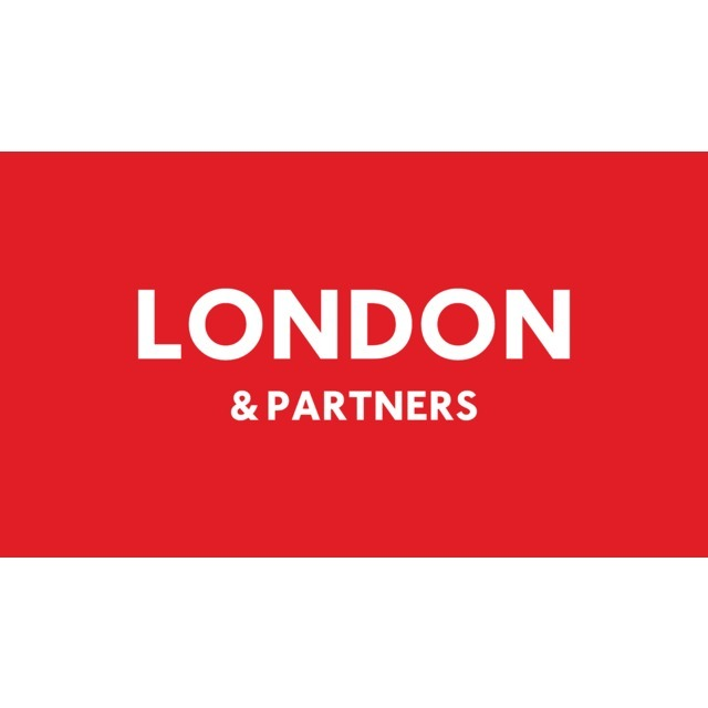 avatar for London & Partners