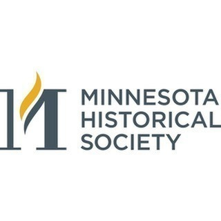 avatar for Minnesota Historical Society