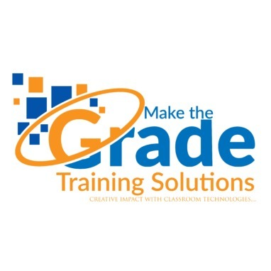 avatar for Make the Grade Training Solutions