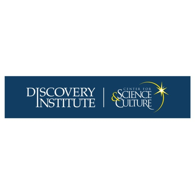 avatar for Discovery Institute