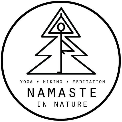 avatar for Namaste in Nature