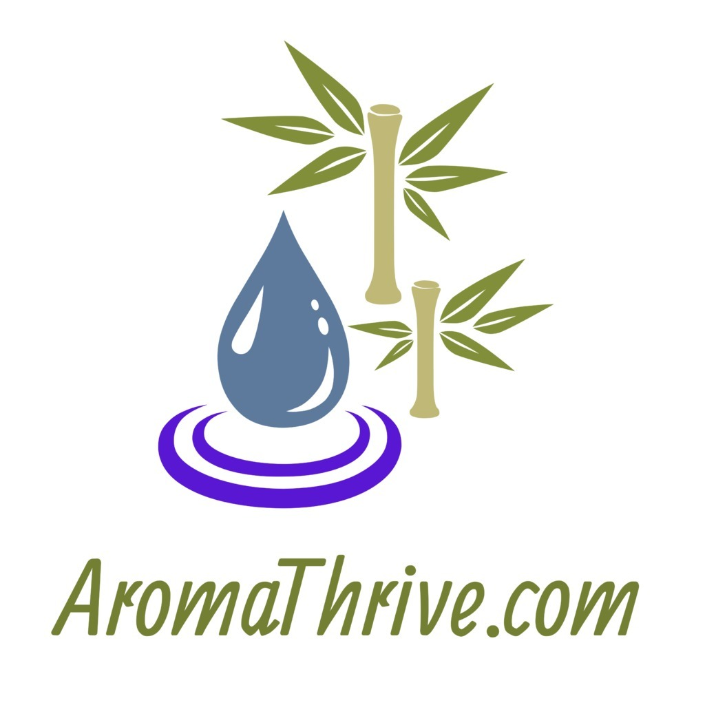 avatar for AromaThrive