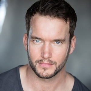 avatar for Gareth David-Lloyd