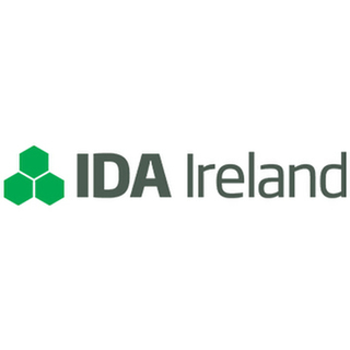 avatar for IDA Ireland