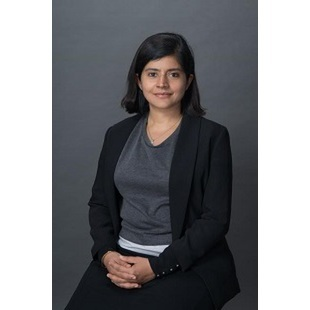 avatar for GLS Law, Pooja Sinha