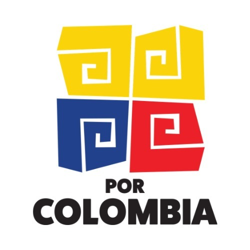 avatar for Por Colombia