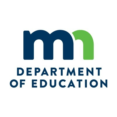 avatar for Minnesota Department of Education