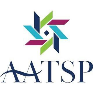 avatar for AATSP