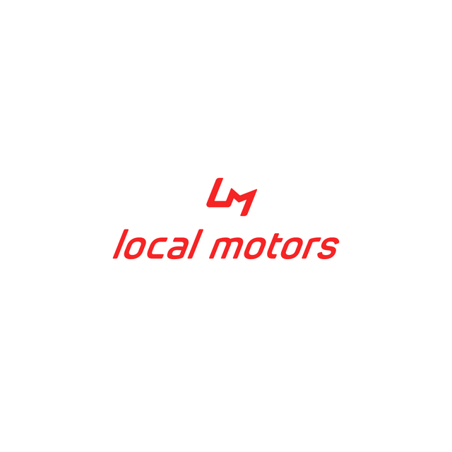 avatar for Local Motors