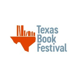 avatar for Texas Book Festival