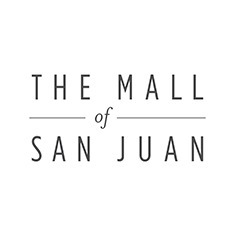 avatar for The Mall of San Juan
