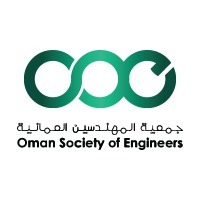 avatar for Oman Society of Engineers