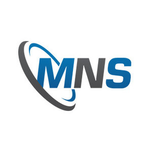 avatar for MNS Credit Management Group (P) Ltd