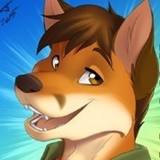 avatar for Carbine Fox