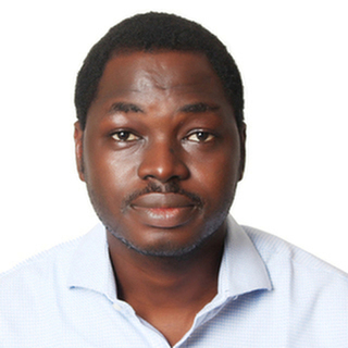 avatar for Ayeni Ekundayo