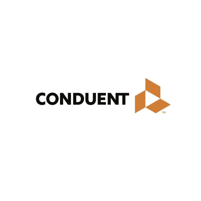 avatar for Conduent