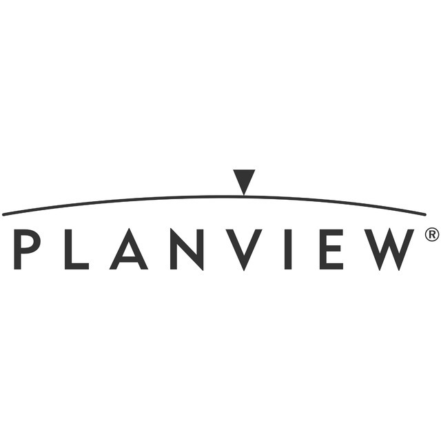 avatar for Planview