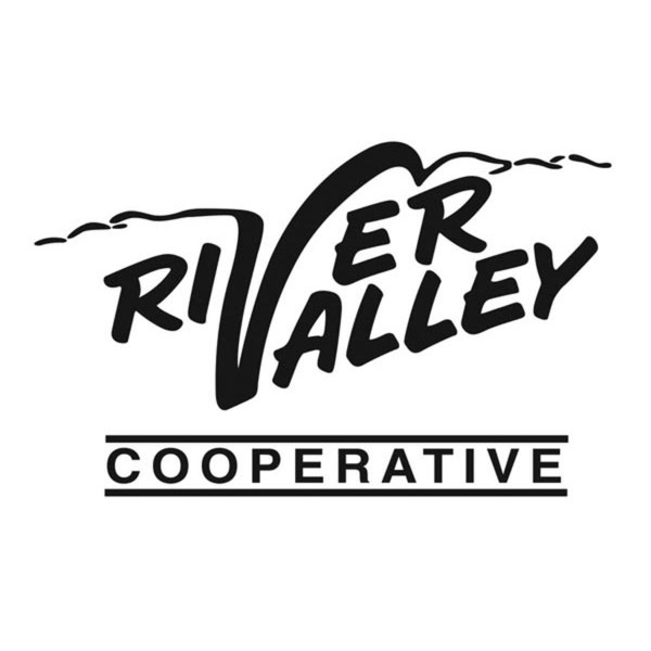 avatar for River Valley Co-Op