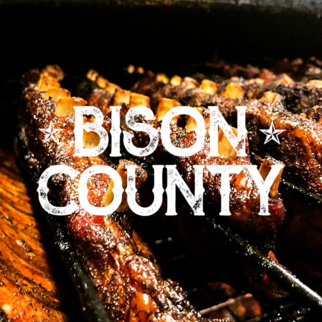 avatar for Bison County