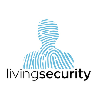 avatar for Living Security
