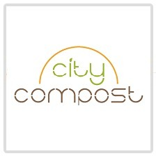 avatar for City Compost