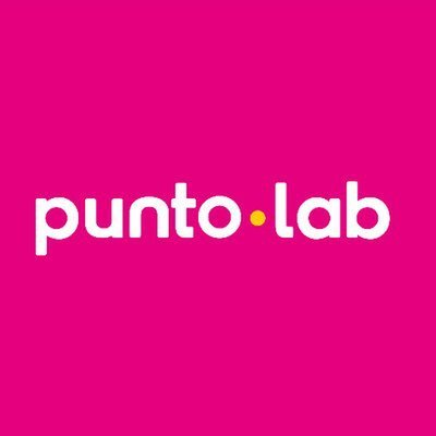avatar for Punto Lab