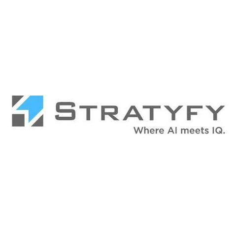 avatar for Stratyfy