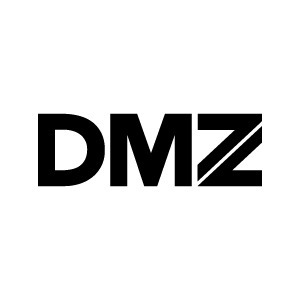 avatar for DMZ
