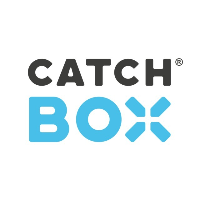 avatar for CatchBox
