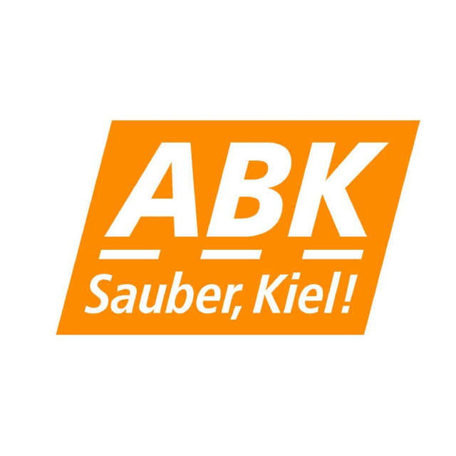 avatar for ABK Kiel