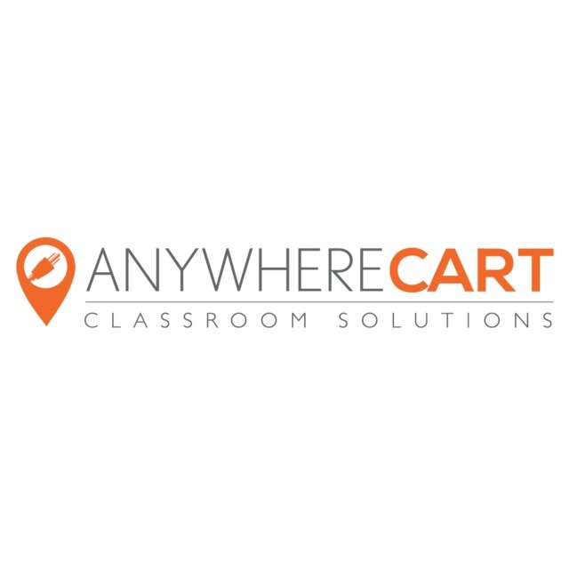 avatar for Anywhere Cart