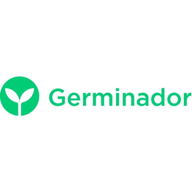avatar for Germinador