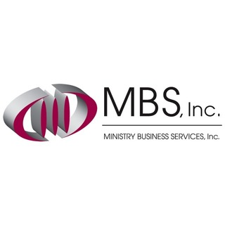 avatar for MBS, Inc.
