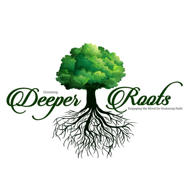 avatar for Growing Deeper Roots