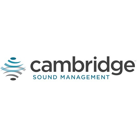avatar for Cambridge