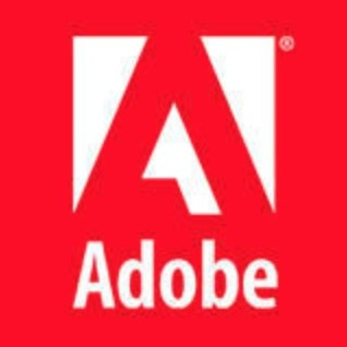 avatar for Adobe - 2018 New York Partner