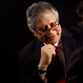 avatar for Shiv Khera