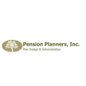avatar for Pension Planners, Inc.