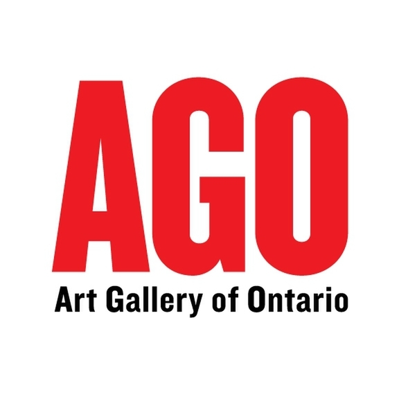 avatar for Art Gallery of Ontario