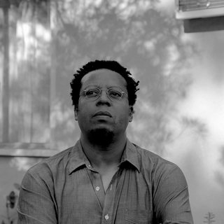 avatar for Jeff Parker &amp The New Breed