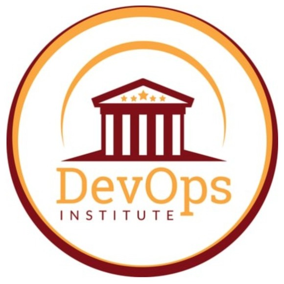 avatar for The DevOps Institute - 2018 Community Sponsor