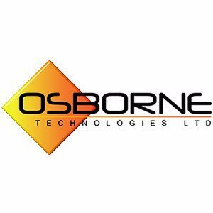 avatar for Osborne Technologies - with WizeFloor