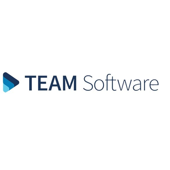 avatar for Team Software