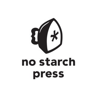 avatar for No Starch Press