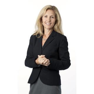 Christina Economos, Ph.D.