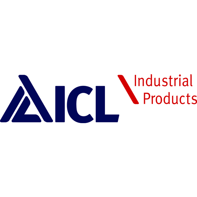 avatar for ICL-IP America, Inc