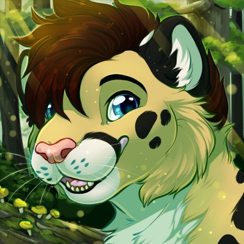 avatar for Fauna
