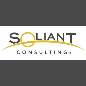 avatar for Soliant Consulting