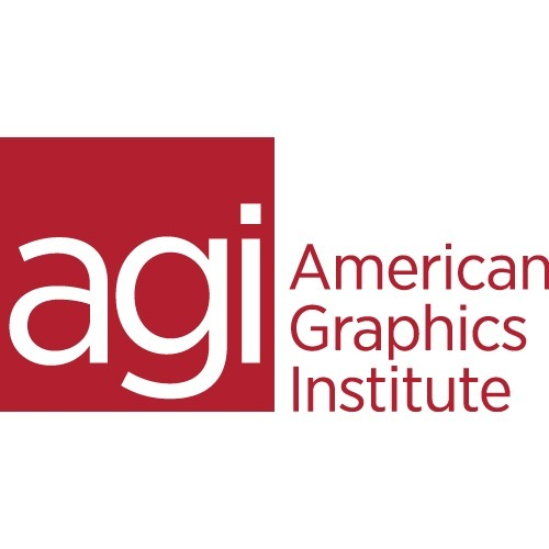 avatar for American Graphics Institute