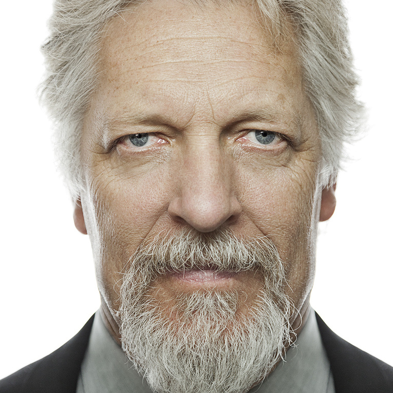 avatar for Clancy Brown